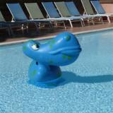 aquatoon hippo