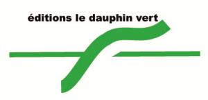 le dauphin vert